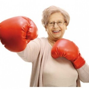 seniors-gants-de-boxe